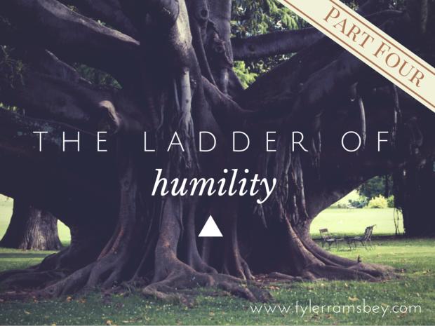Ladderofhumility4