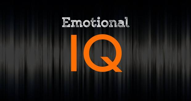 emotional-iq