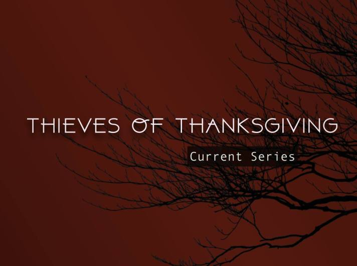 thieves-of-thanksgiving