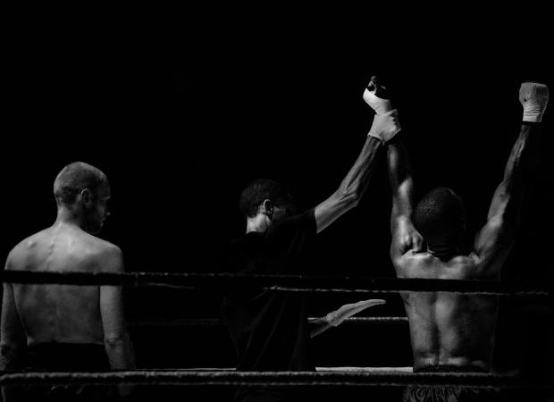 boxing blog