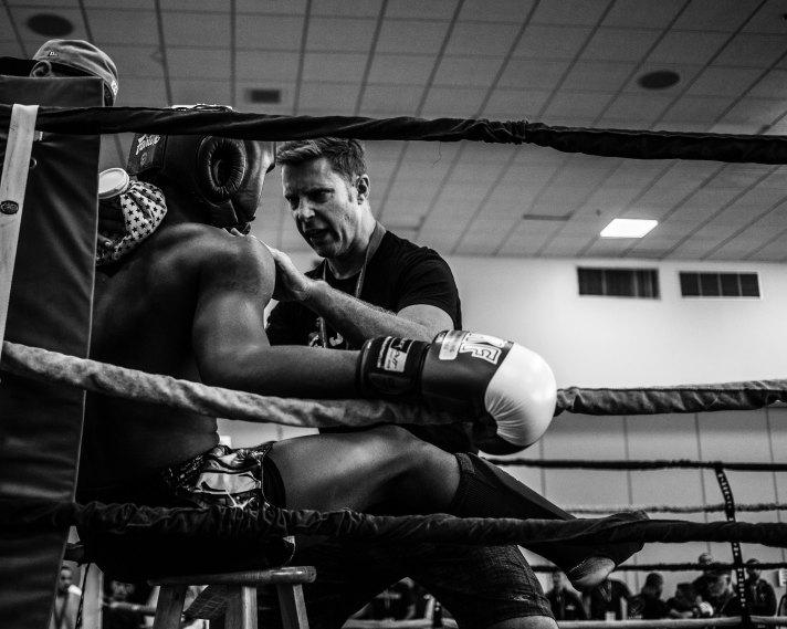 boxingtired