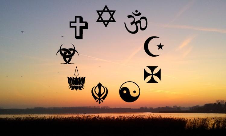 religions-all-e1457020969272-825x497