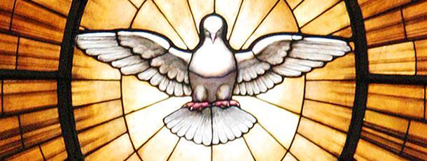 _entry_holy-spirit---baptism-in-the-holy-spirit