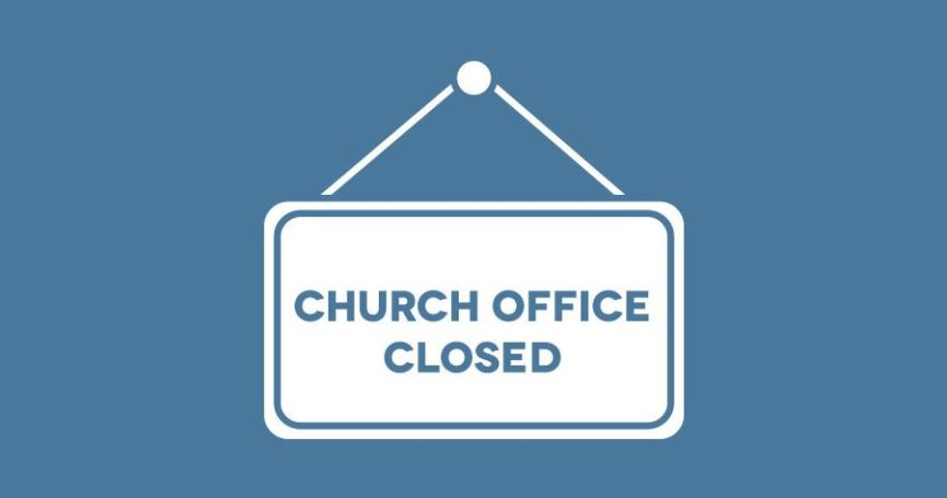 church-office-closed-865x455