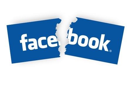 quit-facebook